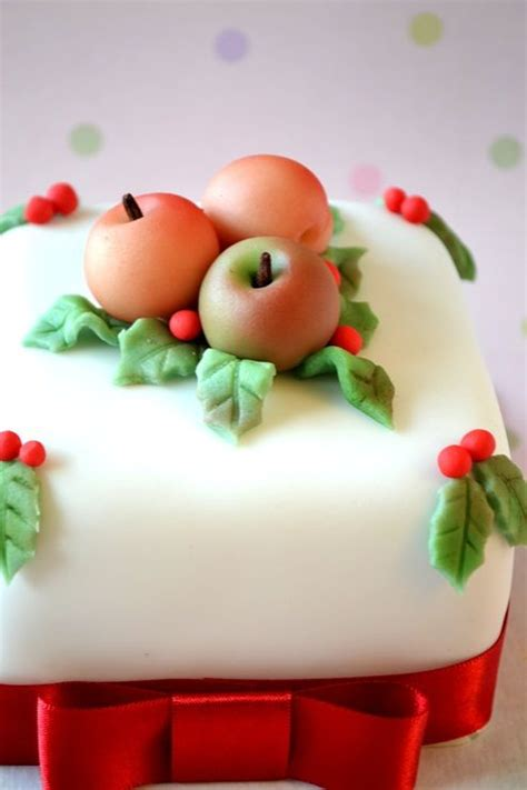 how to make marzipan fruits step by step tutorial