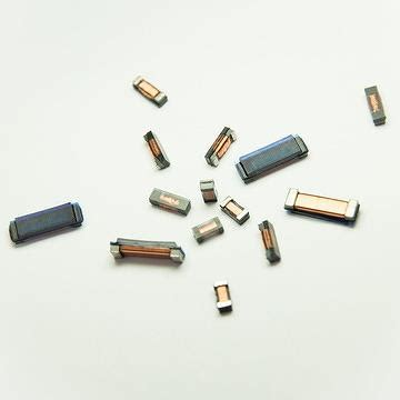 power bead inductor taiwan chip bead inductors find complete details about taiwan chip bead inductors array chip