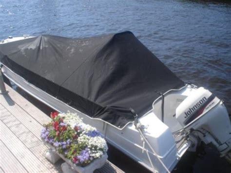 bootonderdelen rijsenhout watersport en boten vandaag varen console boot 450