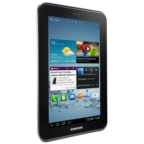 Tablet Samsung Galaxy Tab 2 7 0 3g P3100 tablet samsung galaxy tab2 7 0 3g p3100 anatel nota fiscal r 700 00 no mercadolivre