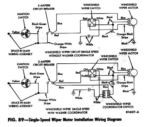back up wiring diagram back wiring diagram