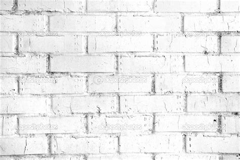 5 best images of bricks coloring sheets printable brick