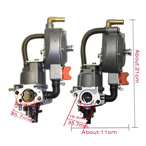 conversion kit for generator lpg propane gas conversion kit replacement for petrol