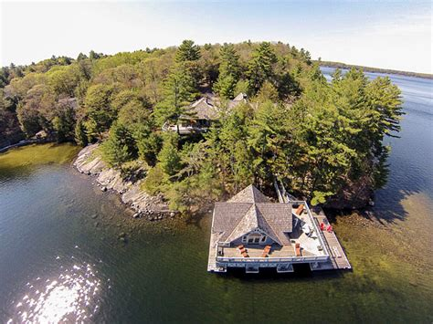 Muskoka Cottages For Sale Lake Of Bays by Coastal Muskoka Living Interior Design Ideas Home Bunch