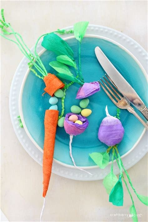 Things To Make Out Of Crepe Paper - things to make and do crafts and activities for
