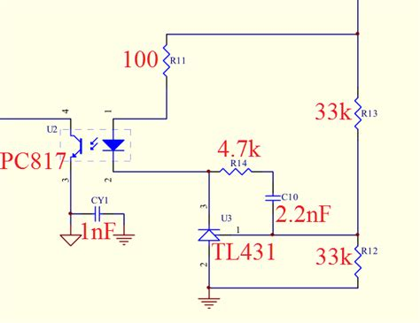 how do flyback diodes work how does this flyback feedback circuit work page 1