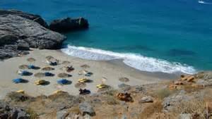 micro beach micro beach related keywords amp suggestions micro beach