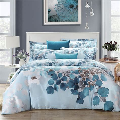 bedroom linen sets bed linen amusing aqua blue sheet set aqua colored sheets