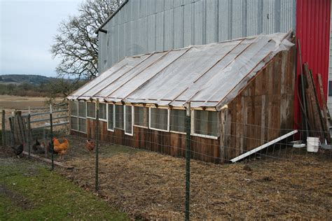3 sided machinery shed plans biek plans shed