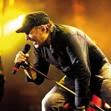 vasco biglietti bologna vasco live kom 013 concerti pop rock eventi bologna