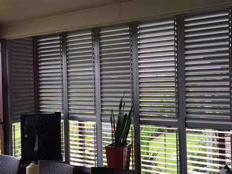 creative awnings creative blinds awnings aluminium shutters ballina