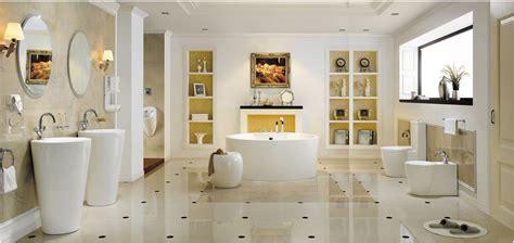 s home decor houston 100 decor for bathroom cool bathrooms ideas home