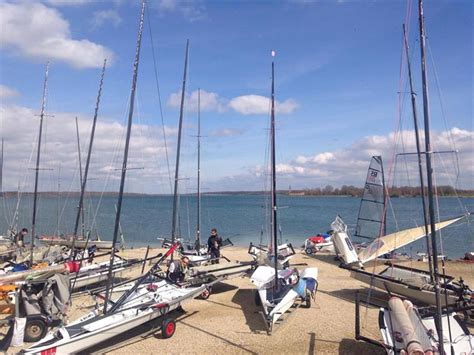 skiff events 2016 french open skiff event at lac du der