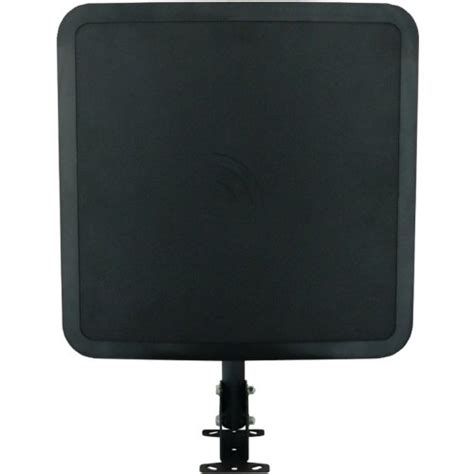 winegard fl6550a flatwave air outdoor hdtv antenna price anything quyet10401