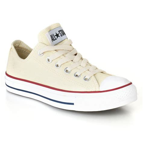 kohls sneakers converse all sneakers for unisex from kohl s shoes