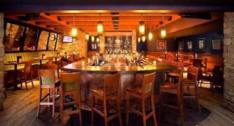 steak houses in phoenix desert ridge keg the keg steakhouse bar