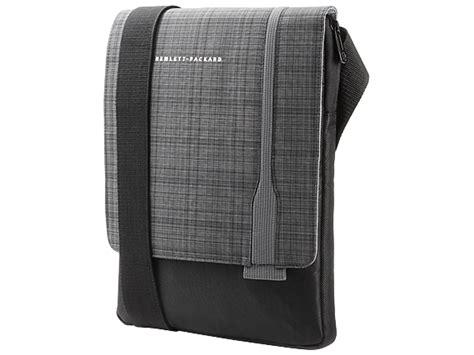 Hp Slim Bag Ez142aa hp ultraslim tablet sling hp 174 official store