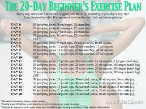 work out plan for beginners at home best photos of workout plans for beginners beginner workout plan for women beginners workout