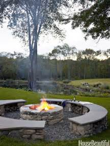 The Fire Pit by Five Faves My Favorite Fire Pits And Why Fieldstone