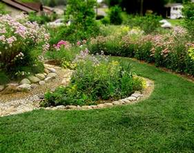 mr adam front lawn landscaping ideas louisiana