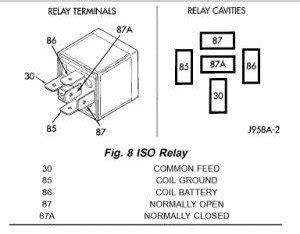 solved 96 dodge ram 1500 wiring diagram for headlights fixya