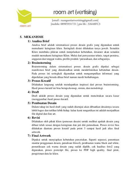 format bisnis plan jasa contoh laporan bisnis kerjasama contoh surat perjanjian