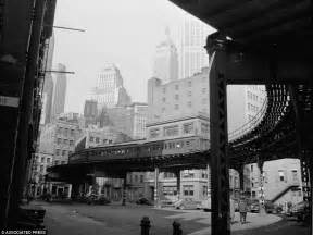 third day s s nyc vibes black black and white photographs reality of 1940s manhattan