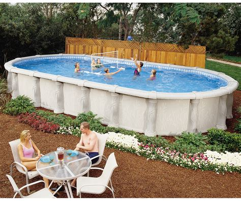 Backyard Pool Store by 100 Backyard Pool Store Dallas Pool Builder Allen Pool U0026 Spa Desoto Pool Service