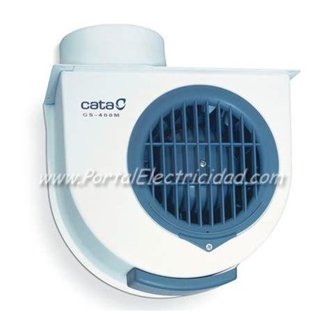 extractores de cocina cata extractor de cocina cata gs400m al mejor precio