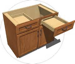 igloo studios products for sketchup kraftmaid cabinetry sketchup product catalogs overview igloostudios com