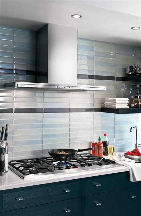 1000 images about various kitchen backsplashes on
