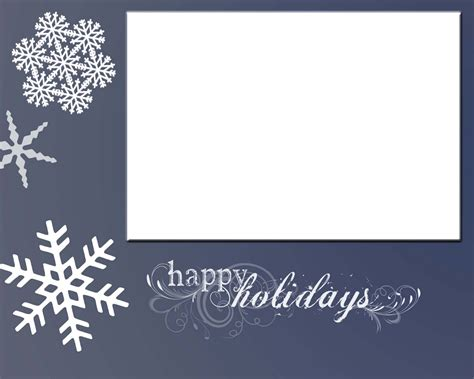 printable christmas cards christmas card display 5 printable christmas cards