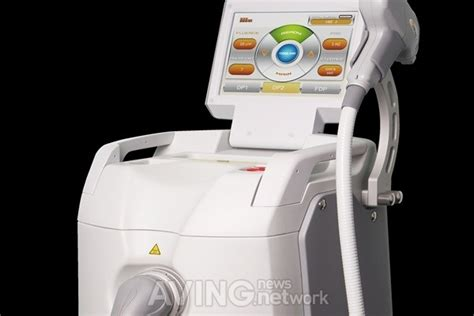 vikini diode laser hair removal vikini diode laser hair removal 28 images 808nm diode hair removal laser 600w level id
