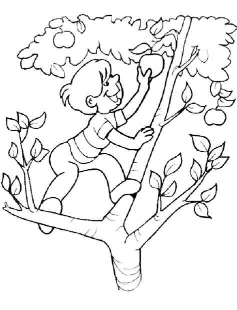 summer holiday coloring pages summer holiday coloring pages coloringpages1001 com