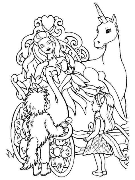 Coloriage Princesses En Ligne Et Coloriages Princesses A Coloriage Des Princesses Disney A Imprimer L
