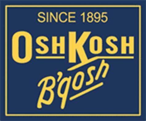 o kosh b gosh lovekids store oshkosh b gosh flower baby doll