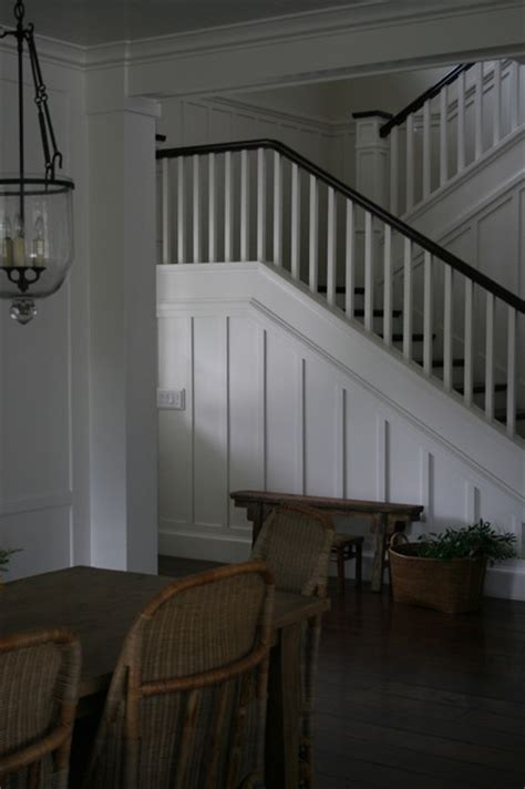 Interior Architects Orange County by Entry Classic Architecture Traditional Staircase