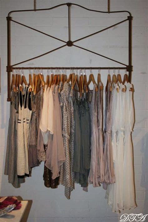Used Clothing Racks Wholesale by 1000 Ideas About Headboard On Headboard