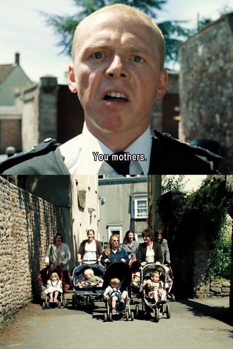 funny movies like hot fuzz 17 best images about cornetta trilogy