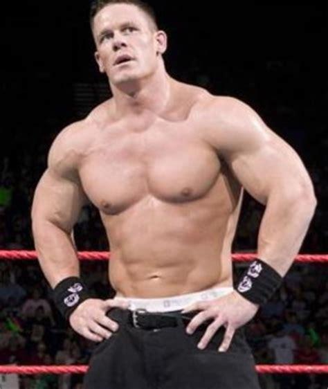 dave batista bench press strongest wrestler page 4 wrestling forum wwe impact wrestling indy wrestling