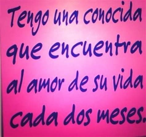 imagenes para amigas quita novios mata putas on twitter quot quotes perras everywhere http