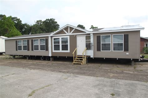 new mobile homes prices prefab porches for mobile homes joy studio design
