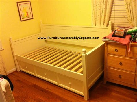 Furniture Assembly Experts by Furniture Assembly Experts Photo Gallery In Washington Dc