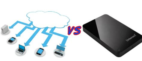 Disk Cloud Storage pc vs cloud the best way to backup dvd
