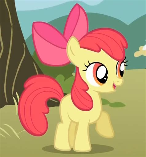 apple bloom 301 moved permanently