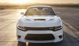 new 2016 dodge charger at state line dodge located in