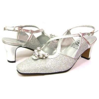 womens silver shoes dress flat athletic 2419 womens