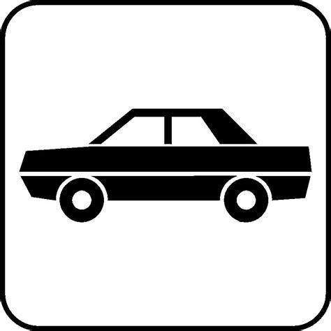 auto mobile de tips voor op reis natasja tijhuis