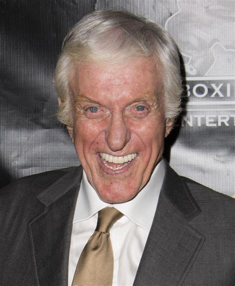 dick van dyke dick van dyke looks back on his life quot my gift is making