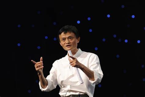 alibaba net worth 2017 jack ma asia s richest man sees net worth soar 2 8